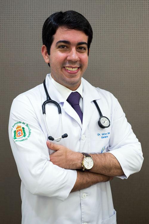 http://www.iggpe.com.br/wp-content/uploads/2015/12/IGGPE-Dr-Victor.jpg