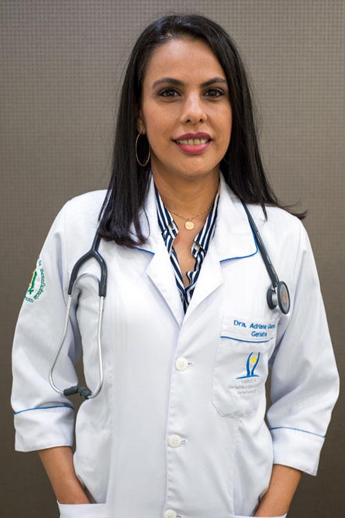 http://www.iggpe.com.br/wp-content/uploads/2015/12/IGGPE-Dra-Adriana.jpg