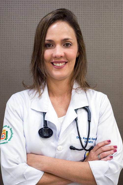 http://www.iggpe.com.br/wp-content/uploads/2015/12/IGGPE-Dra-Raquel.jpg