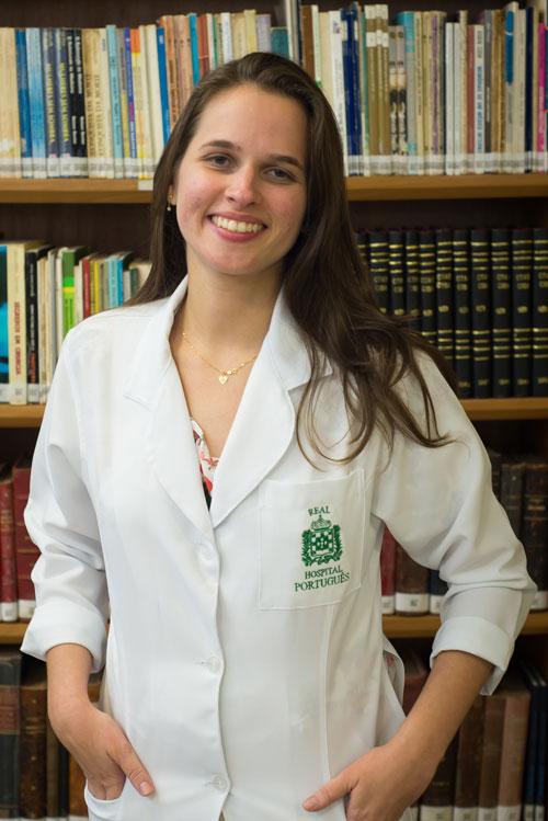 http://www.iggpe.com.br/wp-content/uploads/2015/12/IGGPE-Residentes-Medicas-Doutoras-02.jpg