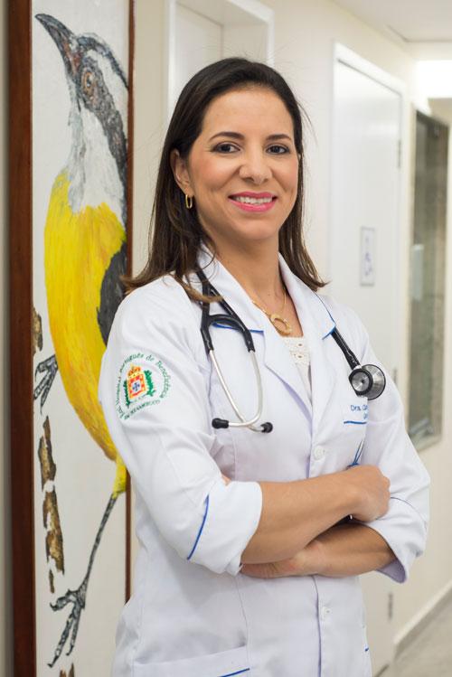 http://www.iggpe.com.br/wp-content/uploads/2017/03/Dra-Clarice-Correia-IGGPE.jpg