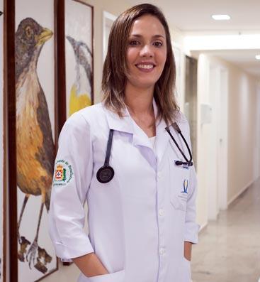 http://www.iggpe.com.br/wp-content/uploads/2017/06/Dra-Raquel-Santana-IGGPE-2.jpg