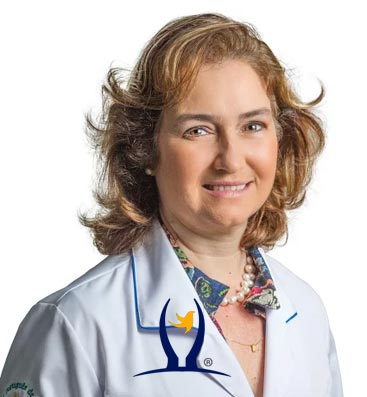 http://www.iggpe.com.br/wp-content/uploads/2017/09/IGGPE-Dra-Maria-do-Carmo.jpg