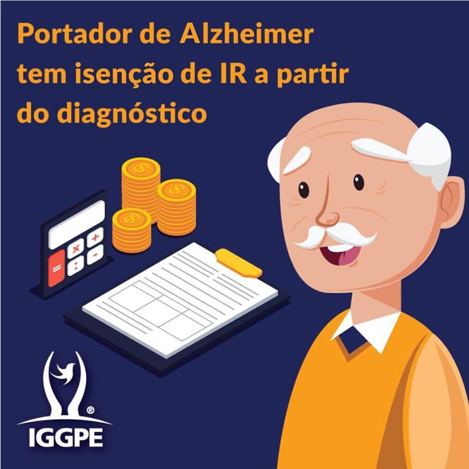 IGGPE-Idoso-Alzheimer.jpg