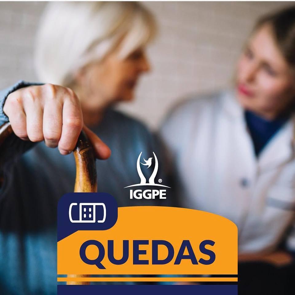 IGGPE-Idoso-Cuidados-Quedas.jpg