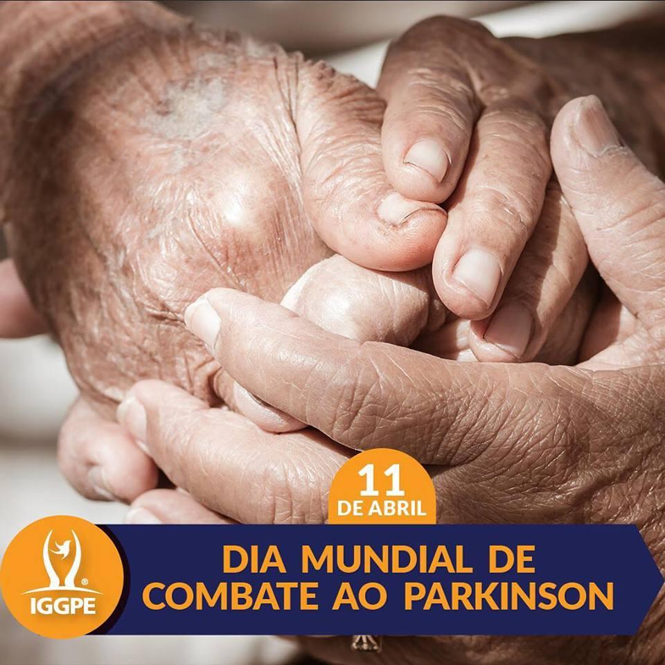 IGGPE-Noticia-Dia-de-Parkinson.jpg