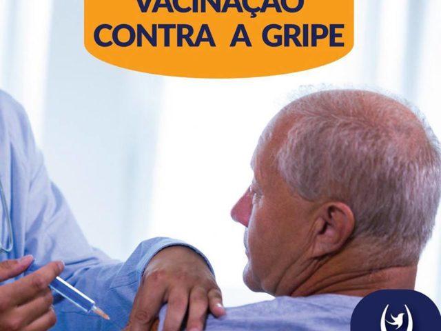 http://www.iggpe.com.br/wp-content/uploads/2018/04/IGGPE-Noticia-Vacina-gripe-640x480.jpg